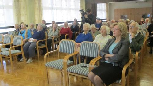 450.godišnjica smrti Nikole Šubića Zrinskog i obilježavanje Dana neovisnosti