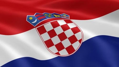 Čestitka povodom Dana antifašističke borbe i Dana državnosti