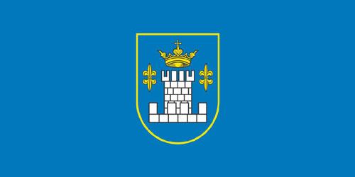 Čestitka povodom Dana grada Koprivnice