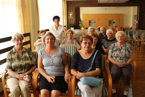 Pjesnički susret s Marijom Zlatić