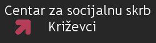 Link - czs