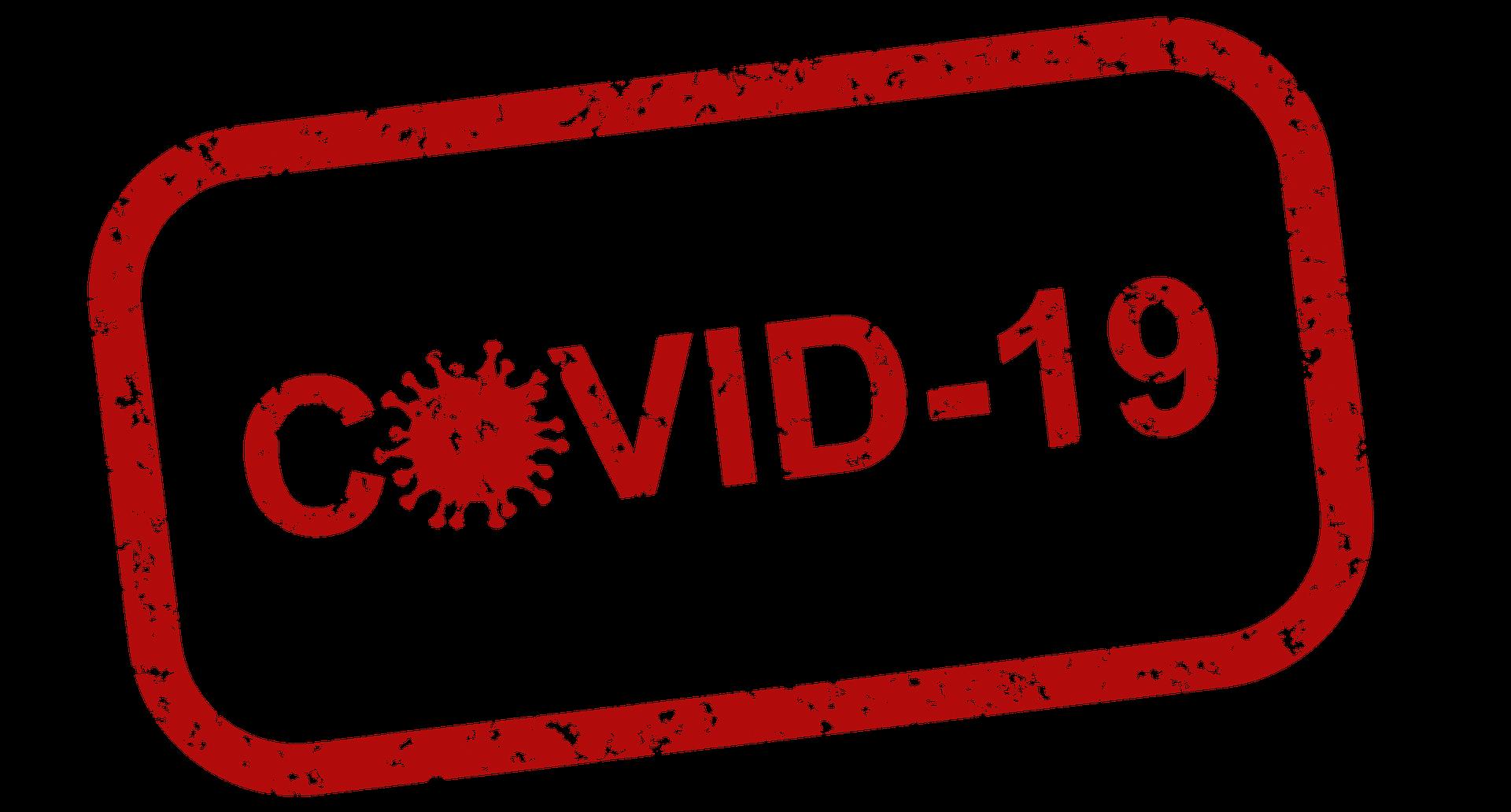 PROTOKOL POSTUPANJA U KRIZNOJ SITUACIJI U SVRHU SPREČAVANJA EPIDEMIJE BOLESTI UZROKOVANE COVID-19