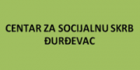 Link - czssdj